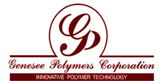 Genesee Polymers Corporation - GPC