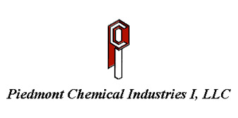 Piedmont Chemical Ind.