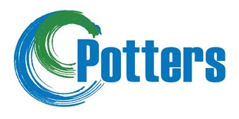 Potters Industries, LLC
