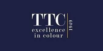 TTC Ltd