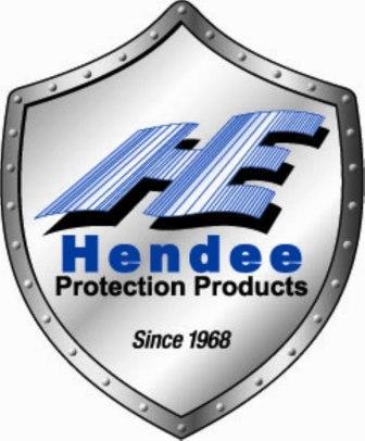 Hendee Enterprises, Inc.