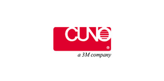 3M Purification Inc (Formerly CUNO)