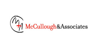 McCullough & Associates