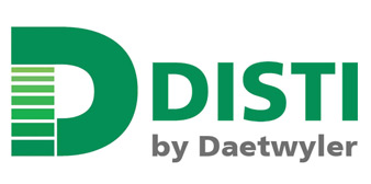 DISTI by Daetwyler