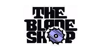 Blade Shop Inc.