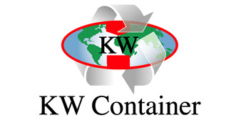 KW Container