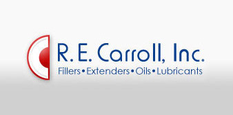 R.E. Carroll, Inc.