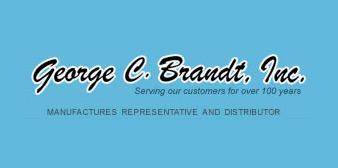 George C. Brandt, Inc.