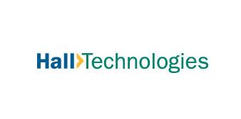 Hall Technologies