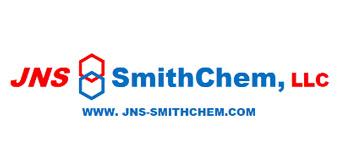 JNS-SmithChem, LLC