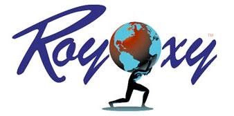 Royce International