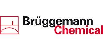 BruggemannChemical U.S, Inc.