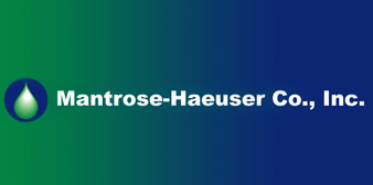 Mantrose-Haeuser Co., Inc.