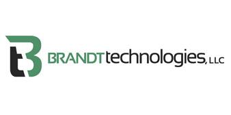 Brandt Technologies, LLC