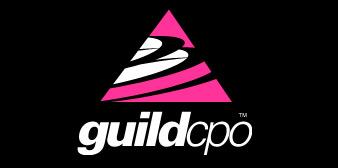 Guild CPO, Inc.