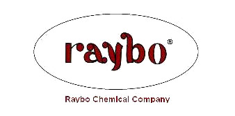 Raybo Chemical Company