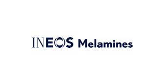INEOS Melamines LLC.