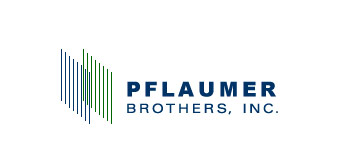 Pflaumer Brothers, Inc.