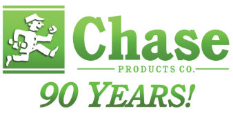 Chase Products Company