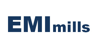 EMI-Engineered Mills, Inc.