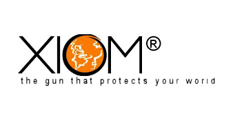 Xiom Corp.