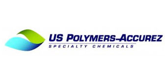 US Polymers-Accurez, LLC