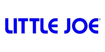 Little Joe Industries