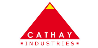 CATHAY INDUSTRIES USA, INC
