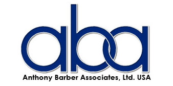 Anthony Barber Associates Ltd.