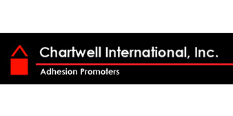 Chartwell International Inc.