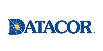 Datacor, Inc.