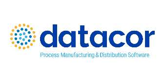 Datacor, Inc.