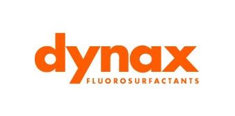 Dynax Corporation