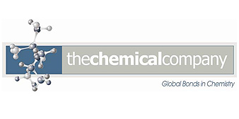 The Chemical Company