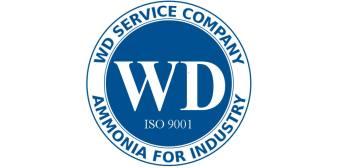 W.D. Service Co.