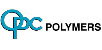 OPC Polymers