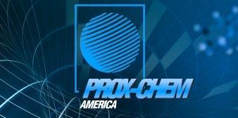 Prox-Chem America Inc.