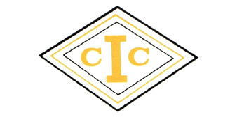 Commerce Industrial Chemicals, Inc.