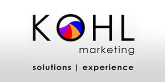 Kohl Marketing, Inc.