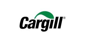 Cargill Industrial Specialties