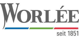 Worlee-Chemie GmbH
