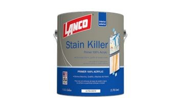 Lanco® Stain Killer™