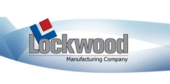 Lockwood Manufacturing