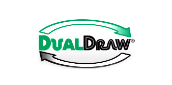 DualDraw, LLC
