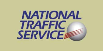 National Traffic Service