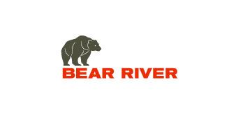 Bear River Associates