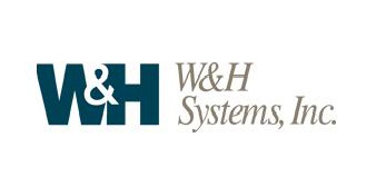 W&H Systems, Inc.
