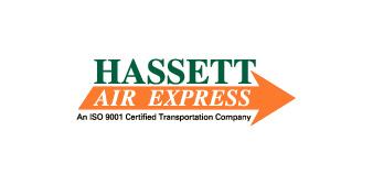 Hassett Express, LLC