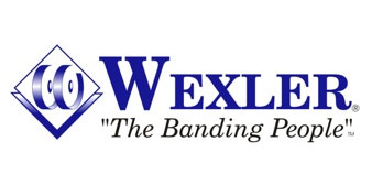 Wexler Packaging Products, Inc.