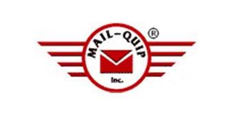 Mail-Quip, Inc.
